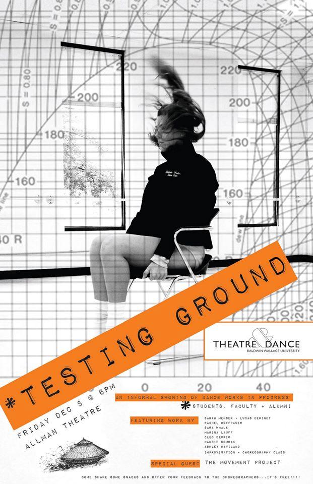 TestingGround.png