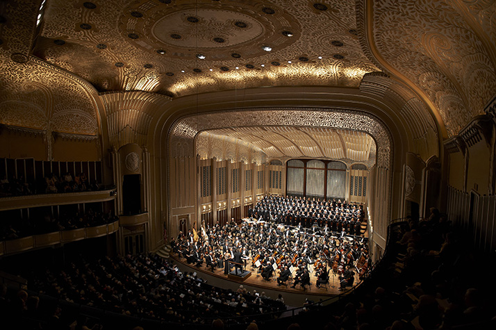 Photo from http://clevelandorch.com