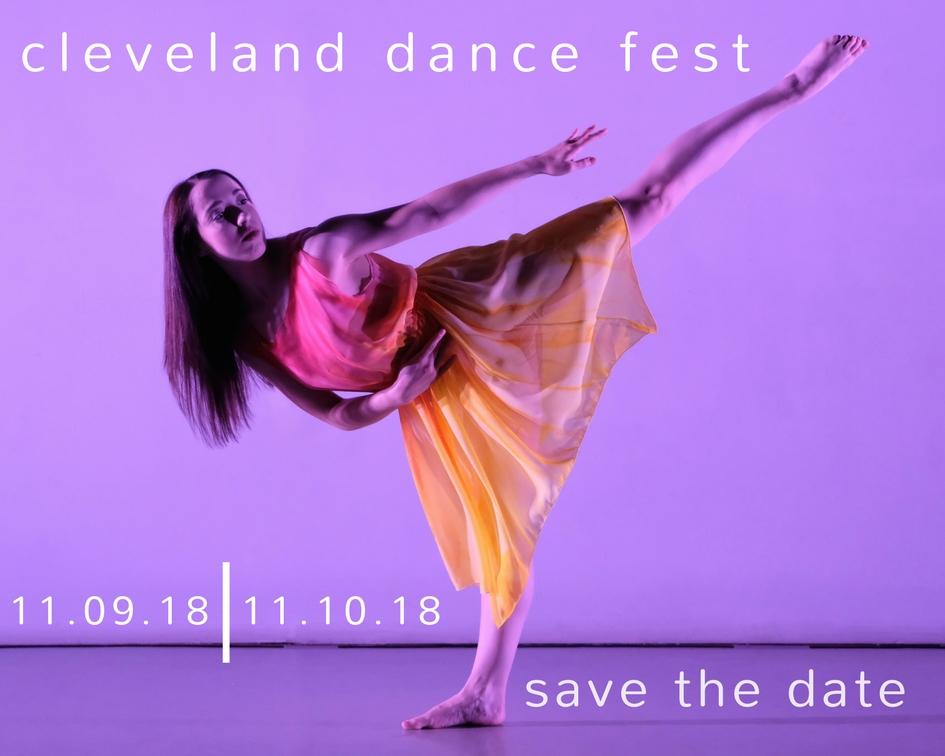 cleveland dance fest (4).jpg
