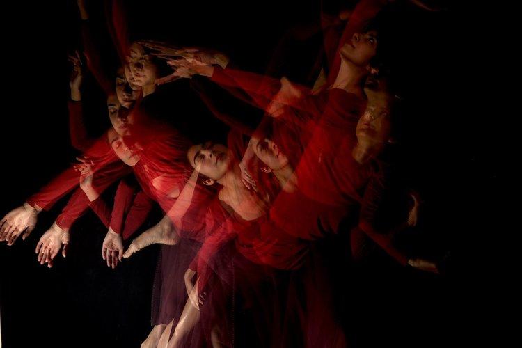 bita bell dance cover 1jpg