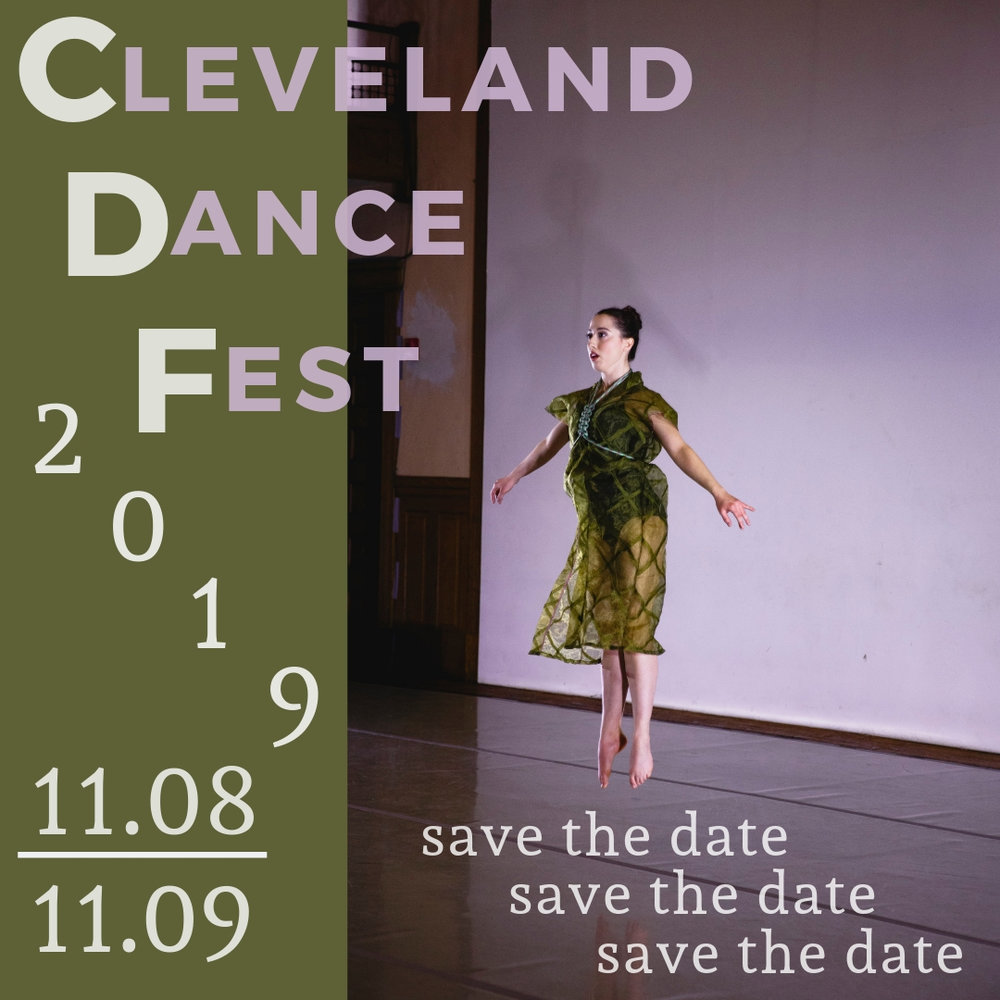 Photo Credit: Black Valve (photographer), Grace Nicklos (dancer), Maile Okamura (costume design), Pam Tanowitz (choreographer)