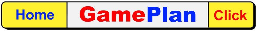 Web Game 3500Wx426H GamePlan.jpg