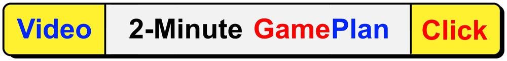 Web Game 3500Wx426H Video.jpg