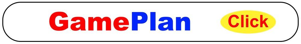 Web Game 3365Wx493H GamePlan.jpg