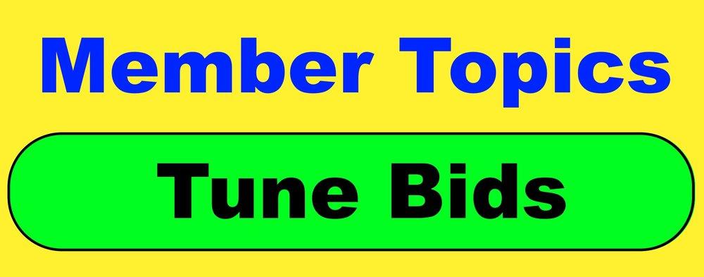 Web Game 2645Wx1043H TOPICS Tune Bids.jpg