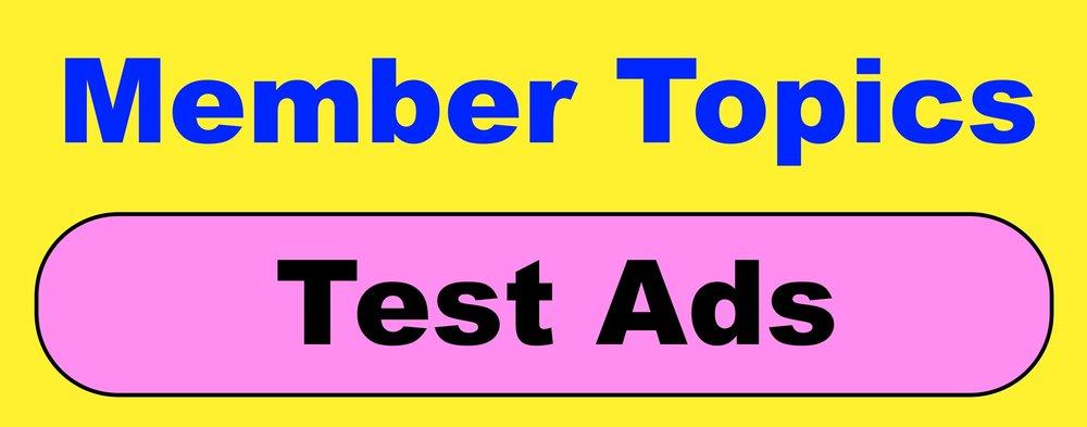 Web Game 2645Wx1043H TOPICS Test Ads.jpg
