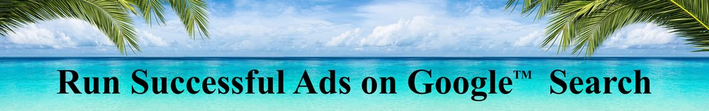 Rich Bruns Method℠ for Google™ Ads