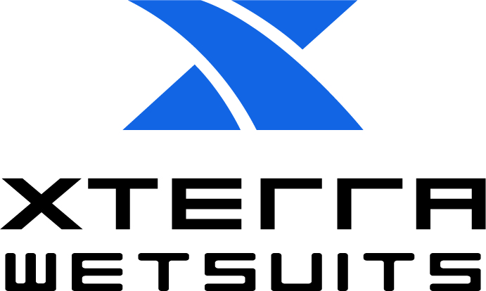 Xterra Color.jpg