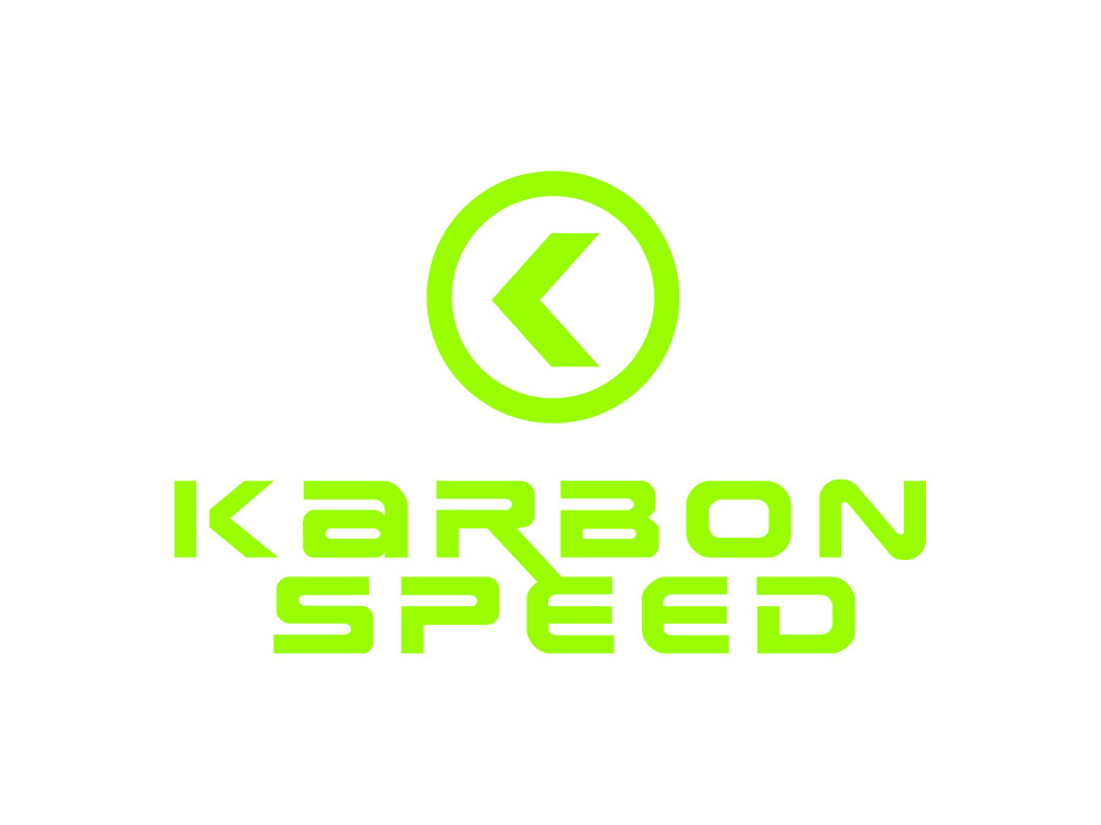 Karbon Speed Stacked.jpg