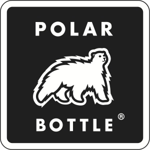 Polar Bottle.jpg