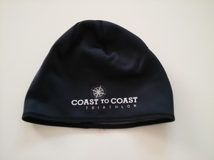 Wintertime Beanie Cap - $10 Clearance Item