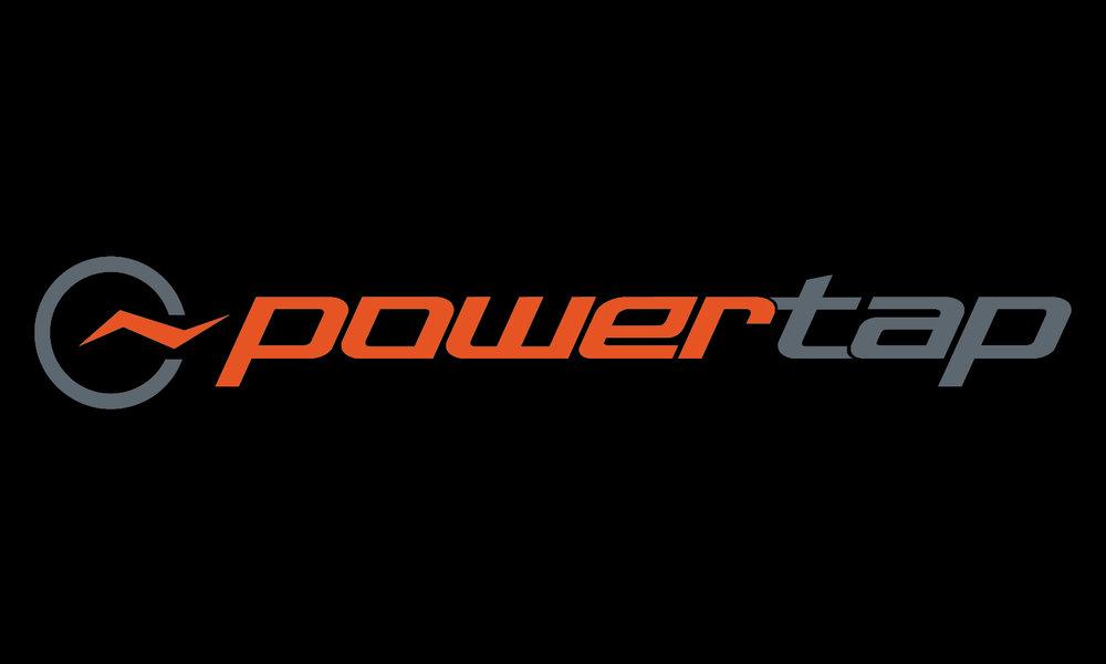Powertap.jpg