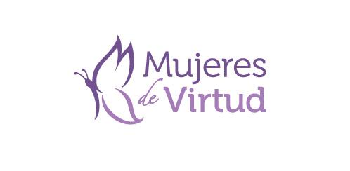 mujeres_logo