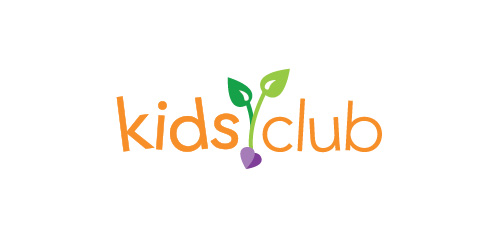 kids_club_logo