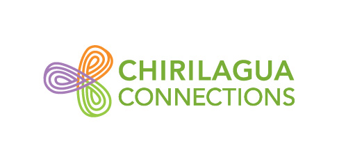 chirilagua_connections_logo