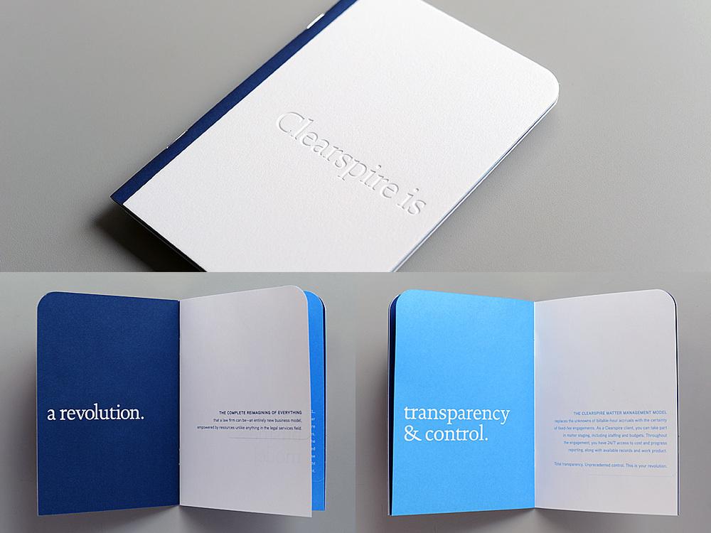 clearspire_brochure