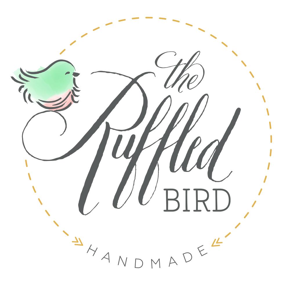 Ruffled_Bird_logo