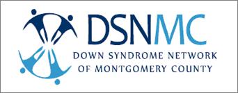 DSNMC logo.png