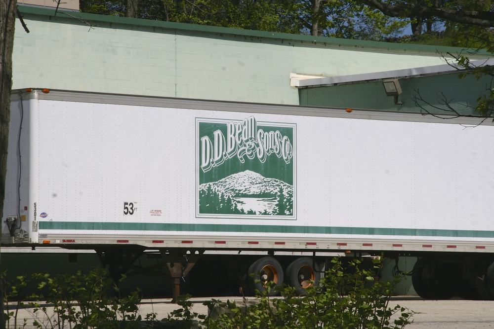 D.D. Bean & Sons Trailer.jpg