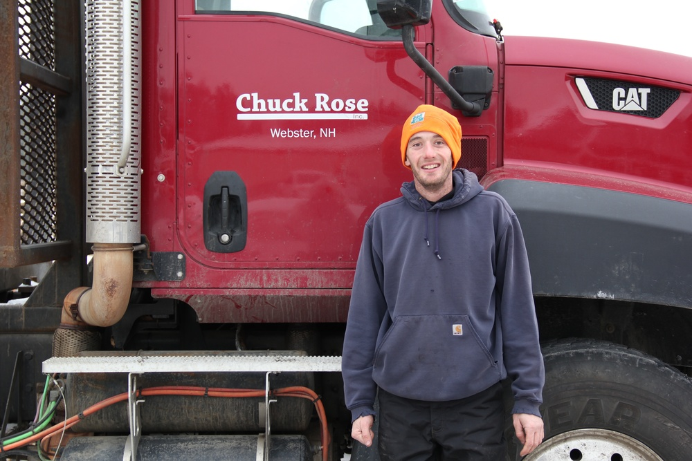 Logging Truck Driver.jpg