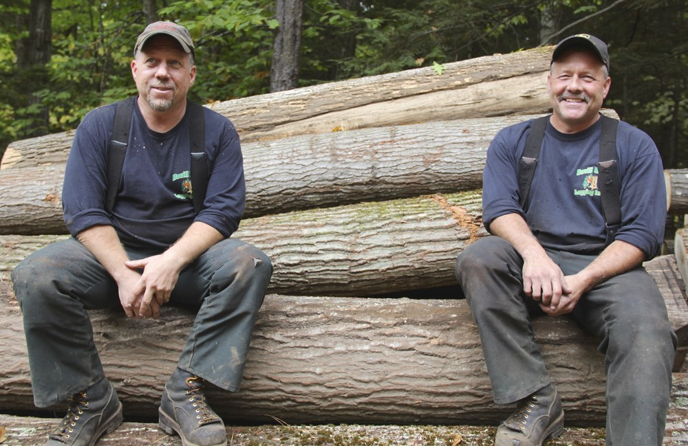 Bruce (l) and David (r) Bovill.jpg