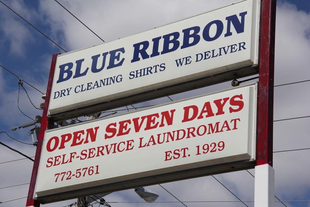 Blue Ribbon Dry Cleaners.jpg