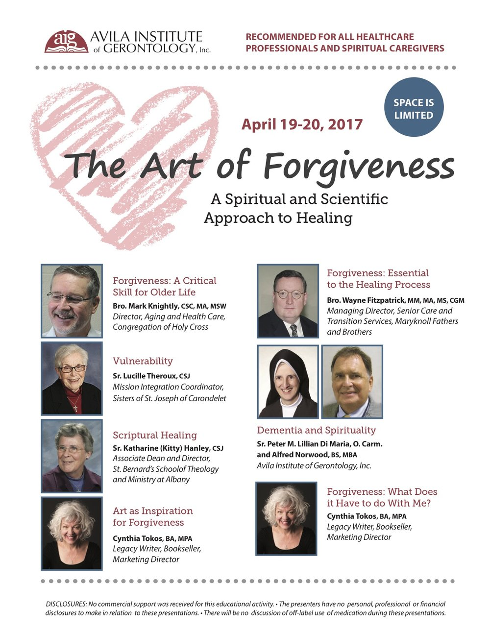 Forgiveness-Completeflyer copy.jpg