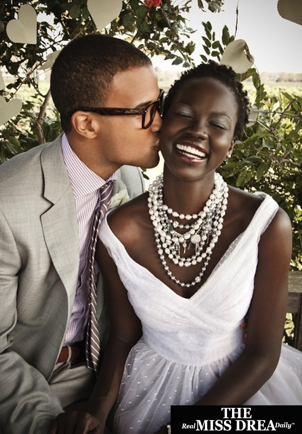 black-love-relationships-celibate-singles-black-the-real-miss-drea-daily0600.jpg