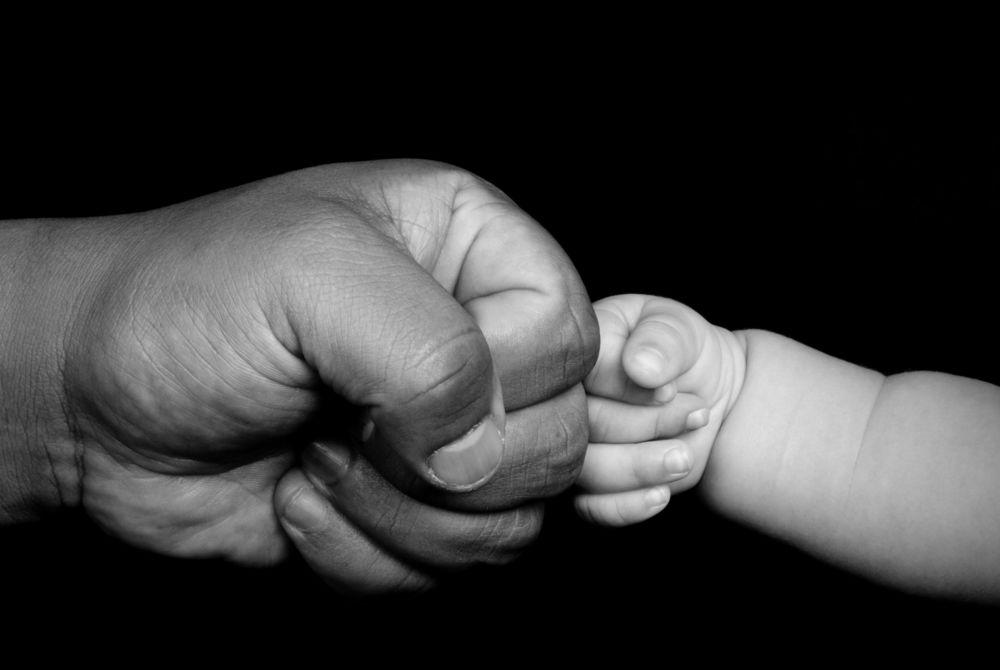Father-Son1.jpg