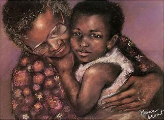grandmas-love.jpg