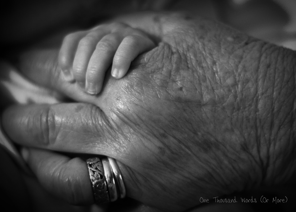 Grandmother's Hands.jpg