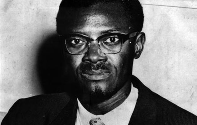 Patrice Lumumba, 35 (July 2, 1925 – Jan. 17, 1961)