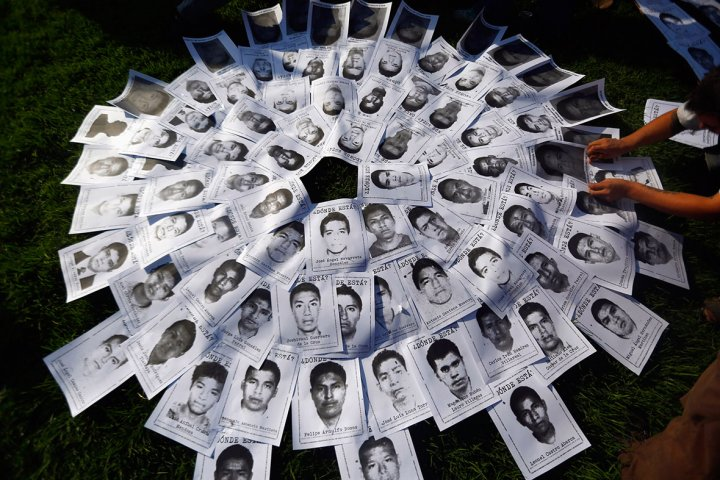 mexico-missing-students.jpg