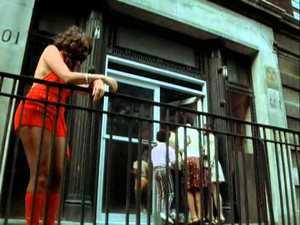 Claudine 1974 película completa
