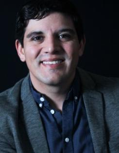 Matt Menietti