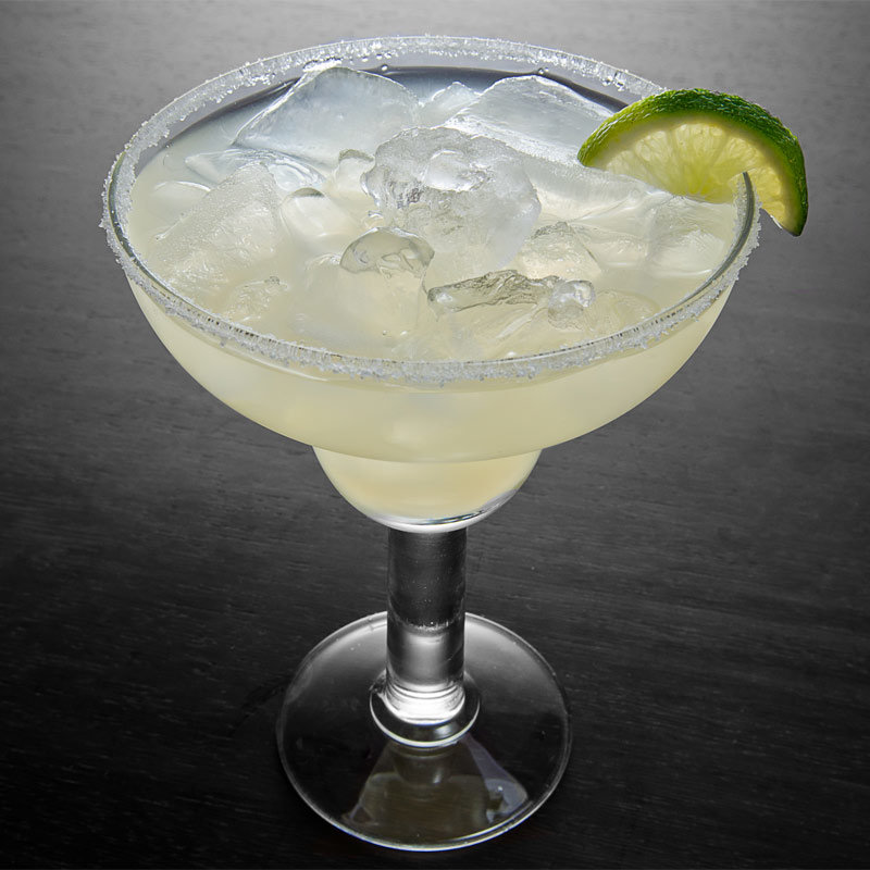 Margaritas-By-the-pitcher-new.jpg