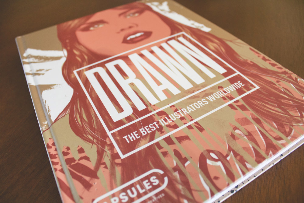 DrawnVol 01.jpg