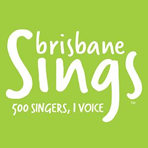Brisbane Sings Logo_300.png