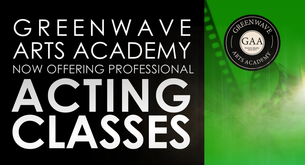 Greenwave Acting Class Flyer (5x7) (Print) 2.jpg