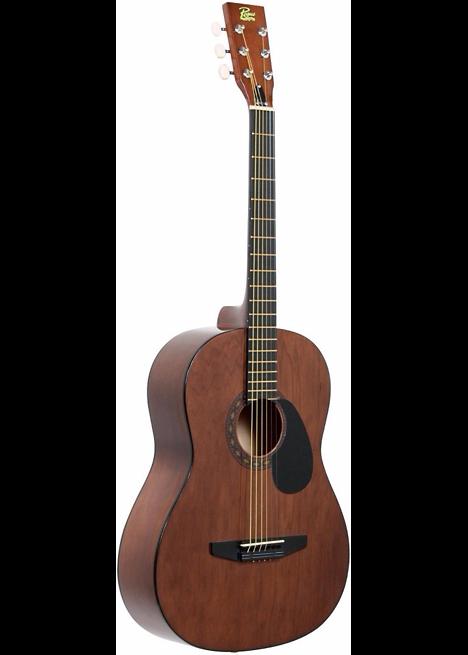 acoustic5.png