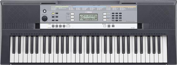 Yamaha 61 Key Full-Size Keyboard.jpg