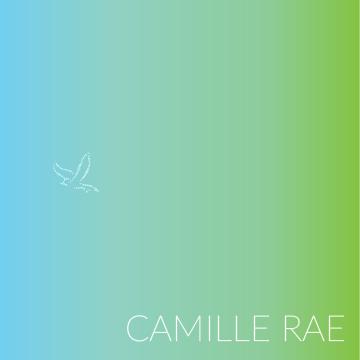 CamilleRaeEP