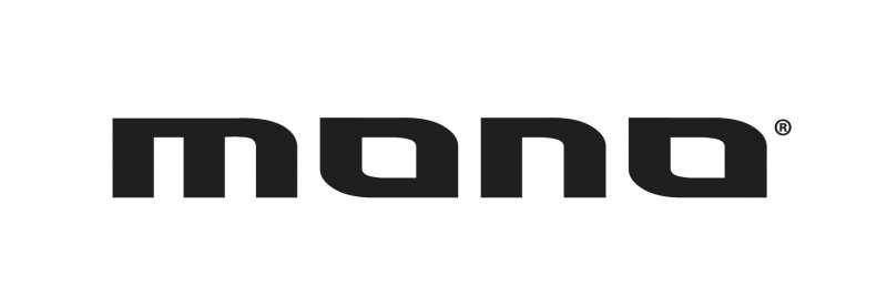 MONO-logo-print-01_0.jpg