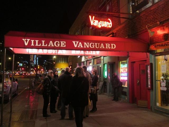 vanguard_2613