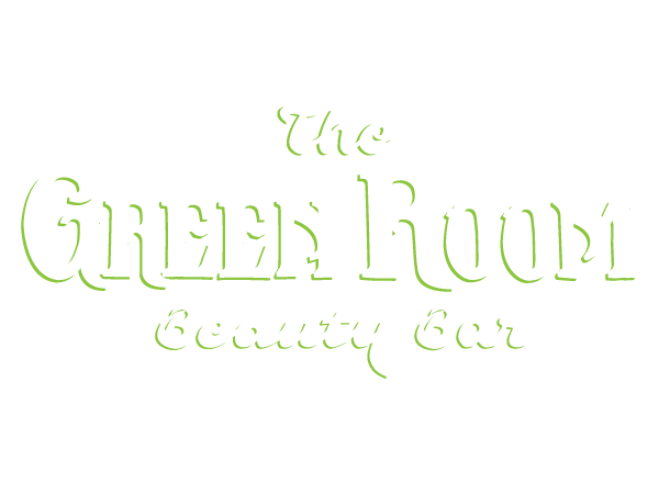 The Green Room Beauty Bar