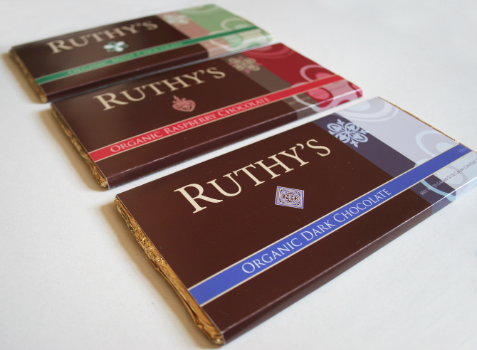 ruthy-chocolate-1