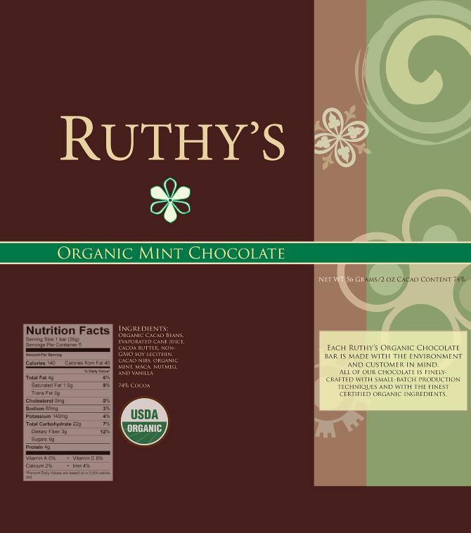 ruthys-mint