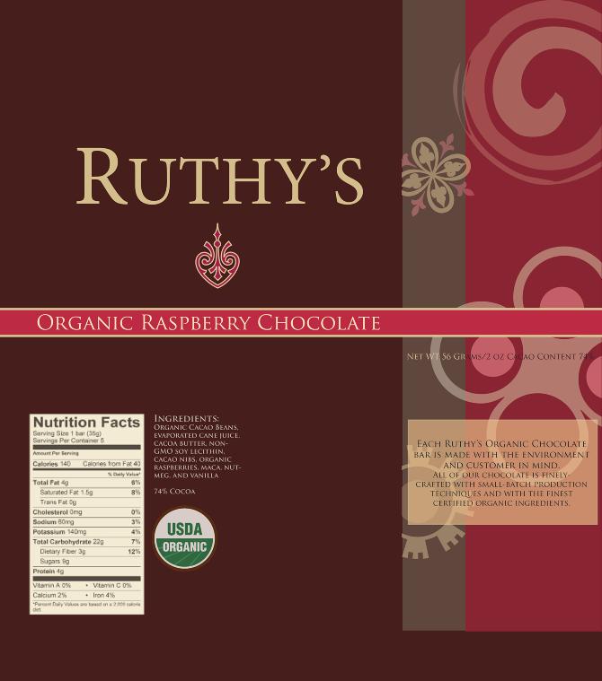 ruthys-raspberry