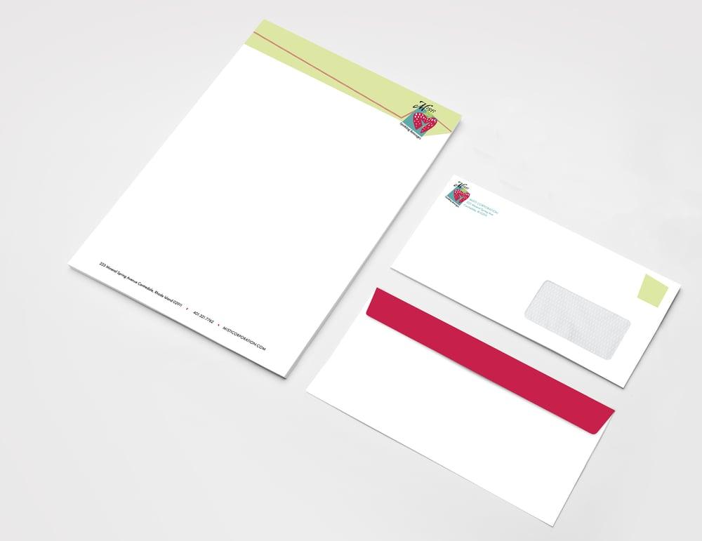 MISTI-letterhead-envelope.jpg