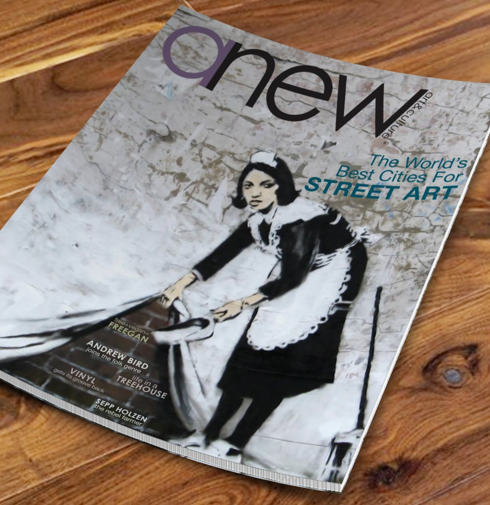 anew-cover